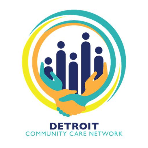 Detroit Community Care Network (DCCN)